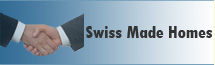 Swiss Made Homes